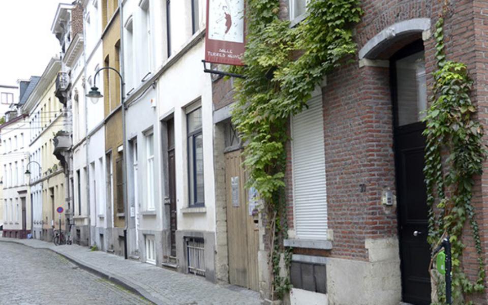 salle_rue
